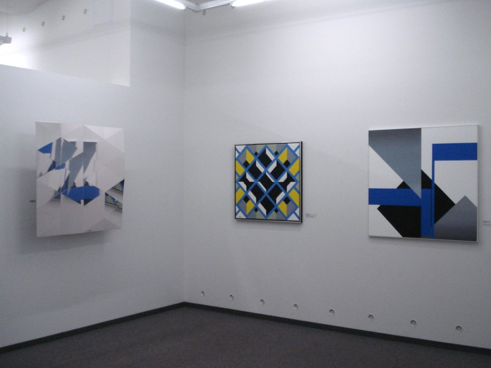 5th-andre-evard-2018-messmer-exhibition-space_17.jpg
