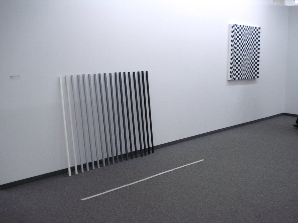 5th-andre-evard-2018-messmer-exhibition-space_20.jpg