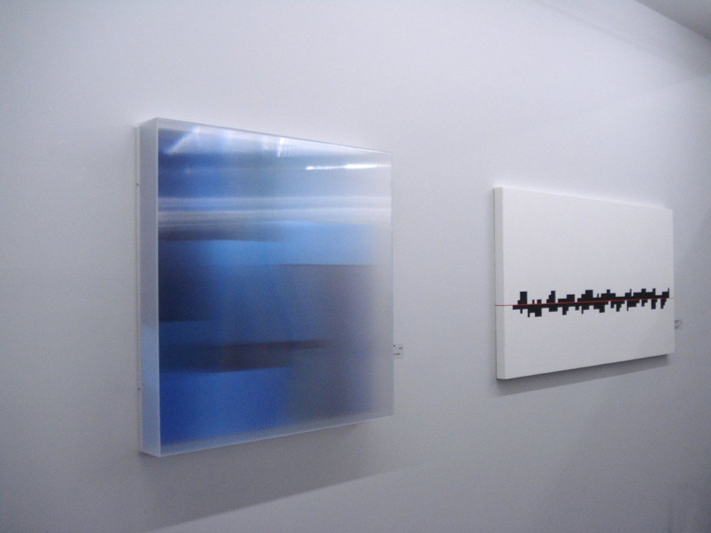 5th-andre-evard-2018-messmer-exhibition-space_25.jpg