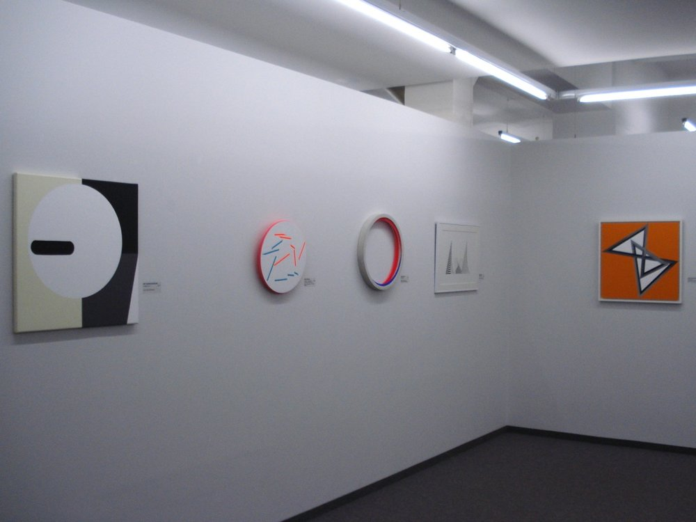 5th-andre-evard-2018-messmer-exhibition-space_26.jpg