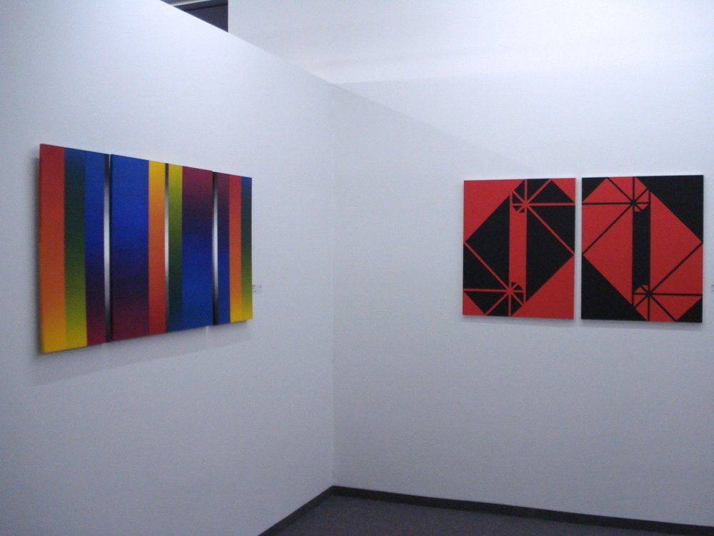 5th-andre-evard-2018-messmer-exhibition-space_30.jpg
