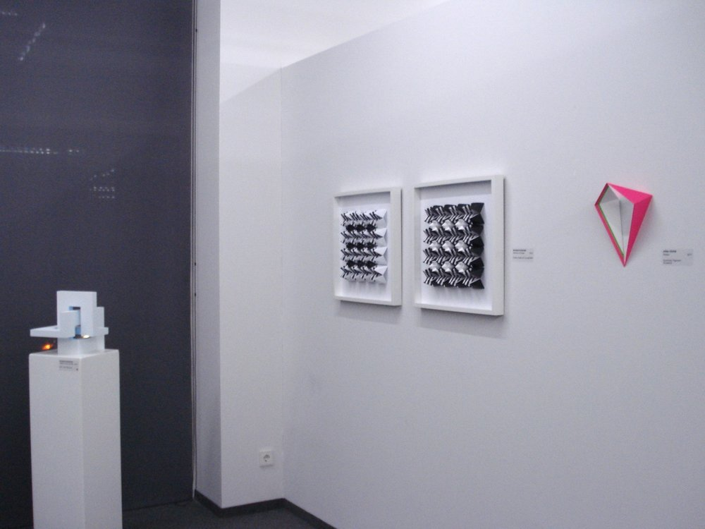 5th-andre-evard-2018-messmer-exhibition-space_31.jpg