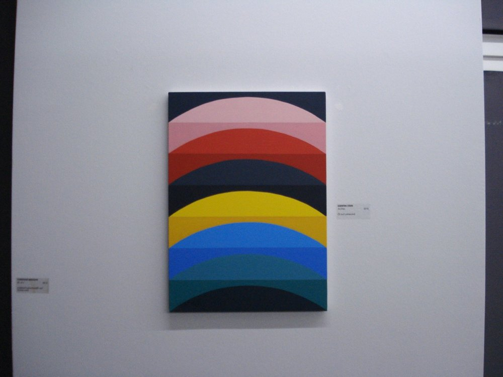 5th-andre-evard-2018-messmer-exhibition-space_32.jpg