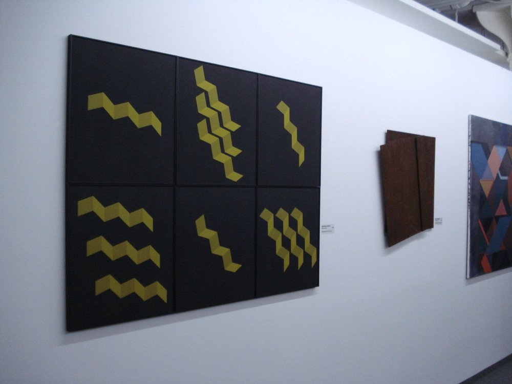 5th-andre-evard-2018-messmer-exhibition-space_38.jpg