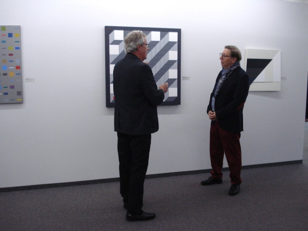 5th-andre-evard-2018-messmer-exhibition-space_messmer3.jpg