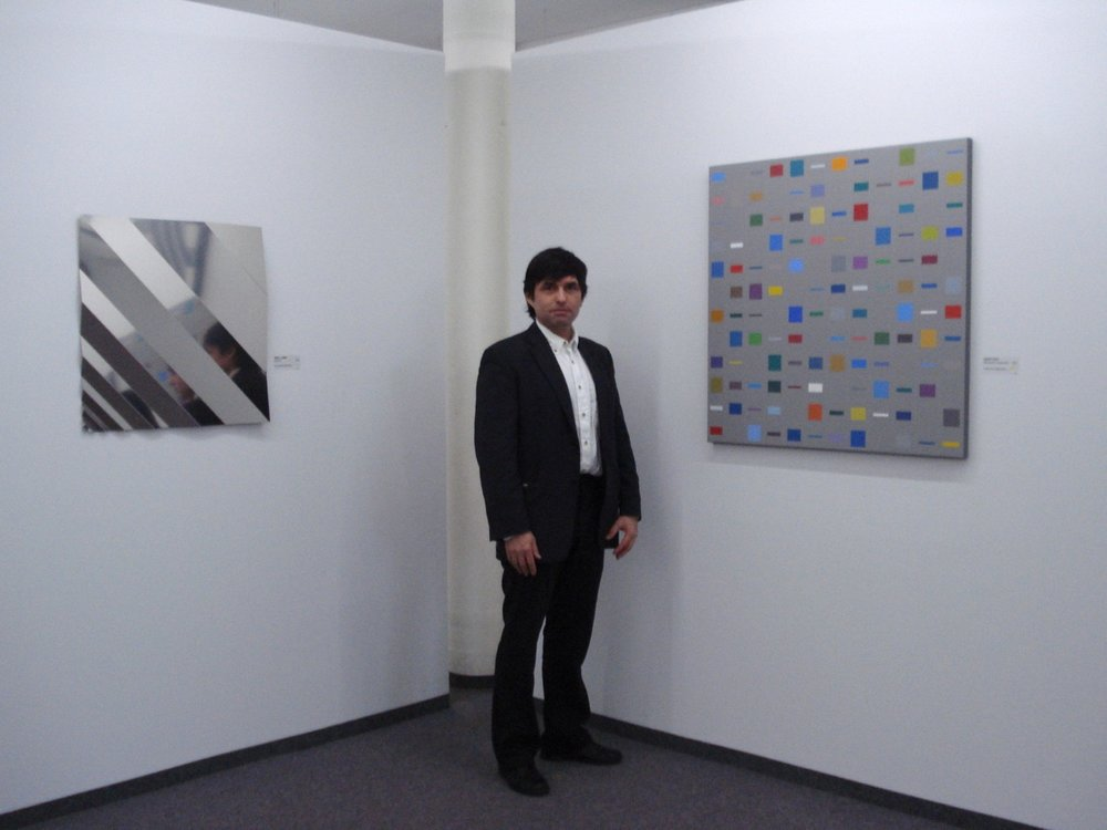 5th-andre-evard-2018-messmer-exhibition-space_otto.jpg