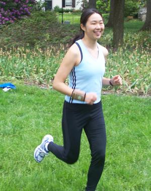 Running-Tracy2.jpg