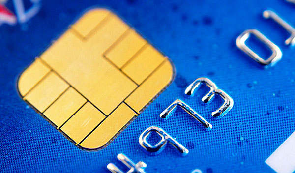 image from http://www.wnd.com/2015/08/5-things-to-know-about-new-credit-card-chips/#!