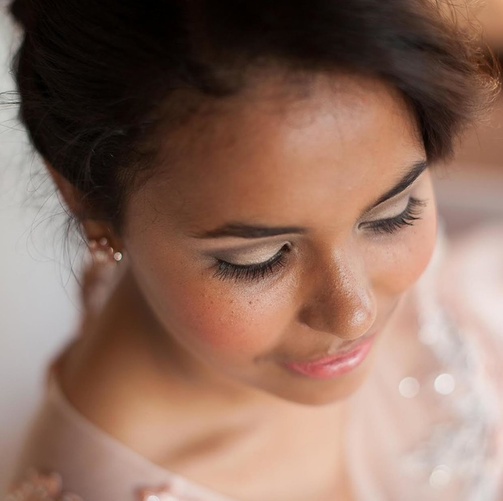 MATRIC DANCE READY…Hair, Make-Up, Nails…we prep you for the big ...