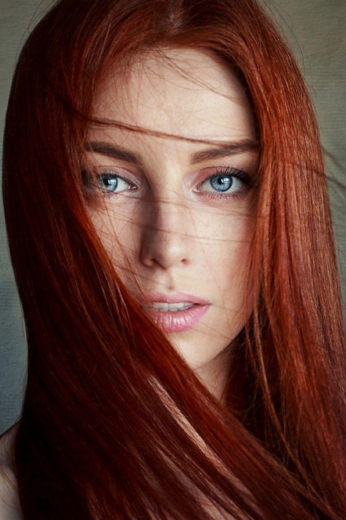12 Fascinating Facts About Redheads Shake Your Tail Feathers
