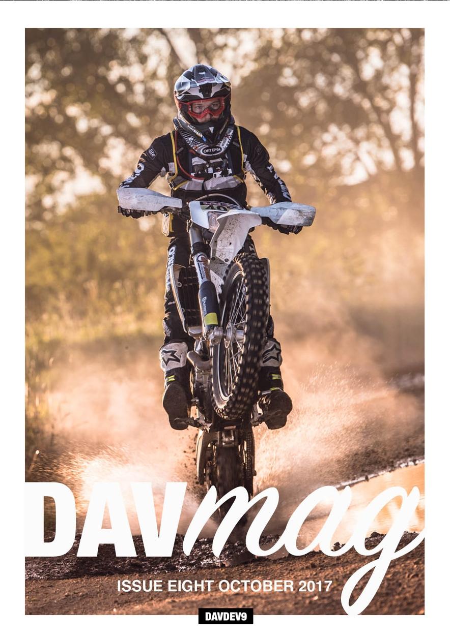 davmag issue 8 covers.jpg