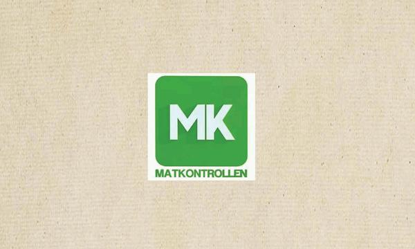 Matkontrollen-2.jpg