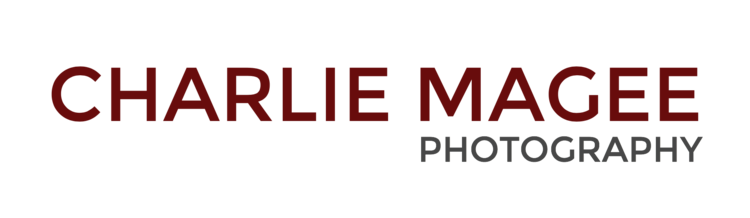 Charlie Magee Photography