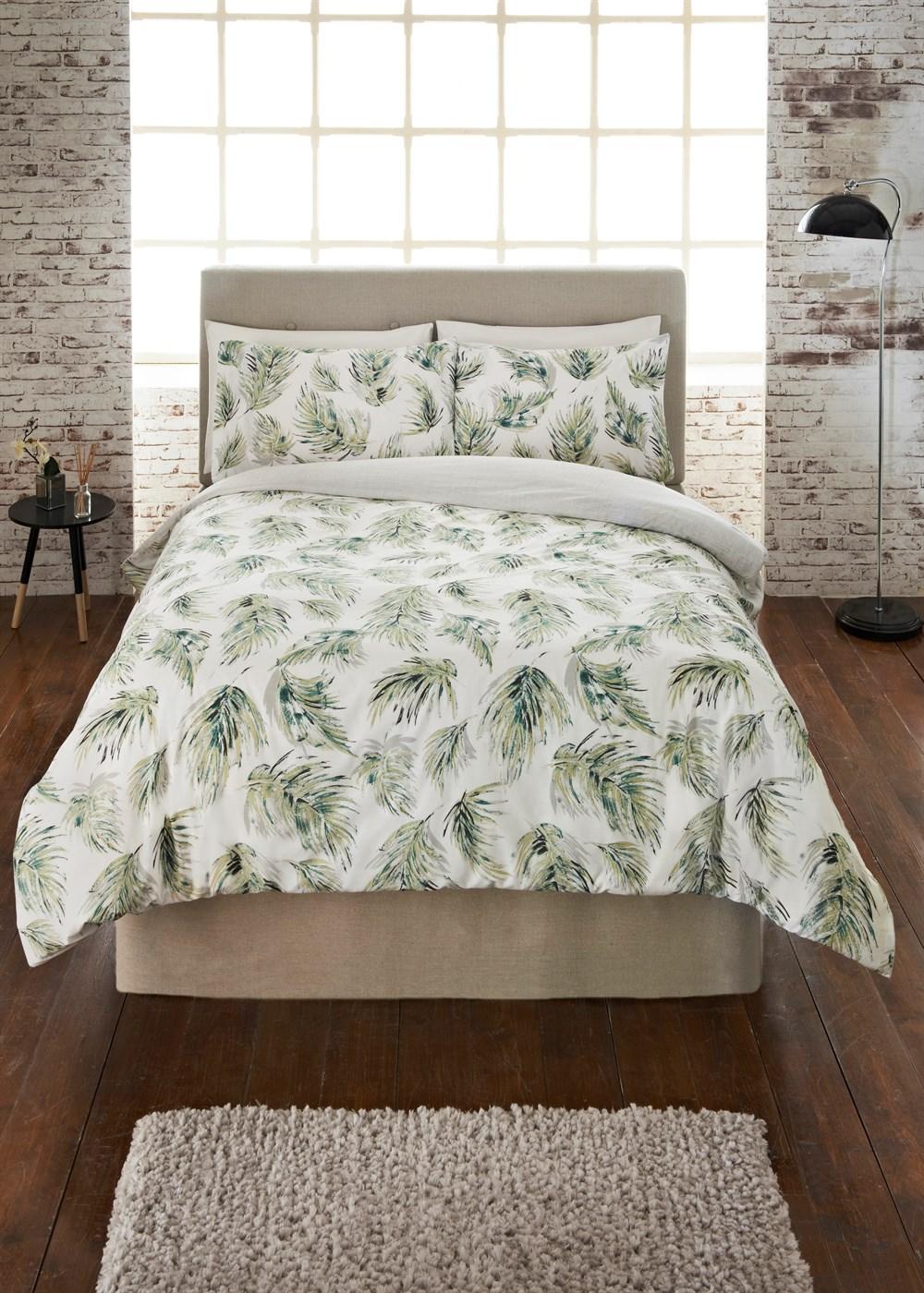 Lisa Dawson - Matalan bedroom furniture