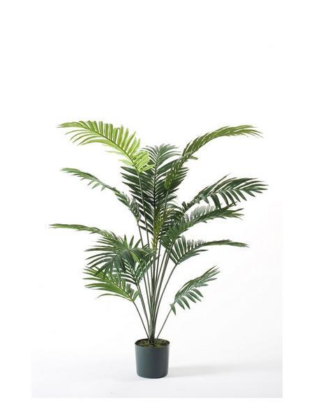 Palm Paradise at  Astella Hrella  from £125