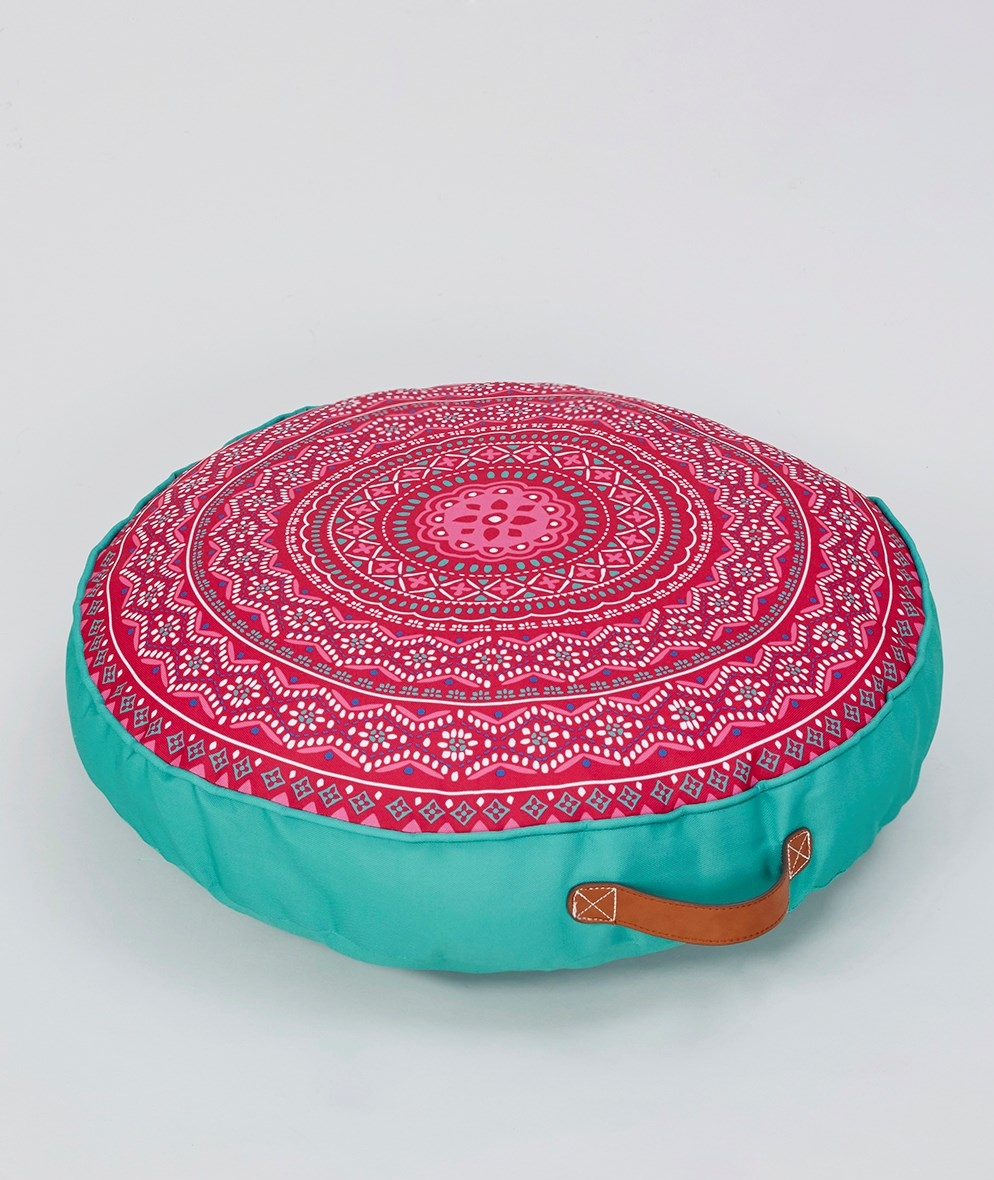 large-riviera-floor-cushion-60cm-x-60cm--2.jpg