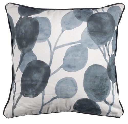 Vandiris Cushion , JYSK £8.99