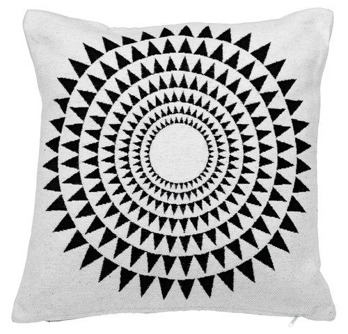 Reinmjelt Cushion , JYSK £8.99