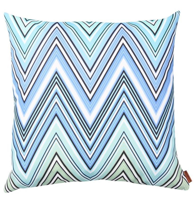 Waterproof Cushion , Missoni Home £140