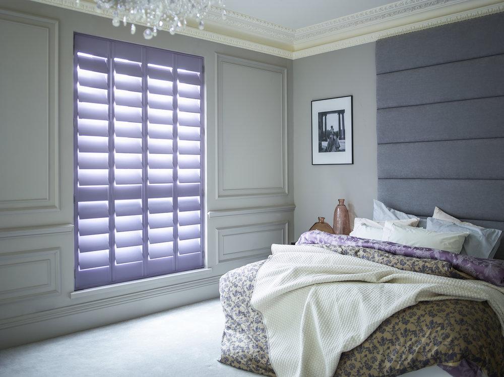 Lavender Bedroom (closed)_Shutterly Fabulous_NEW 165mm slats.jpg