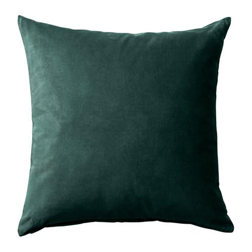 SANELA Cushion Cover, IKEA £6