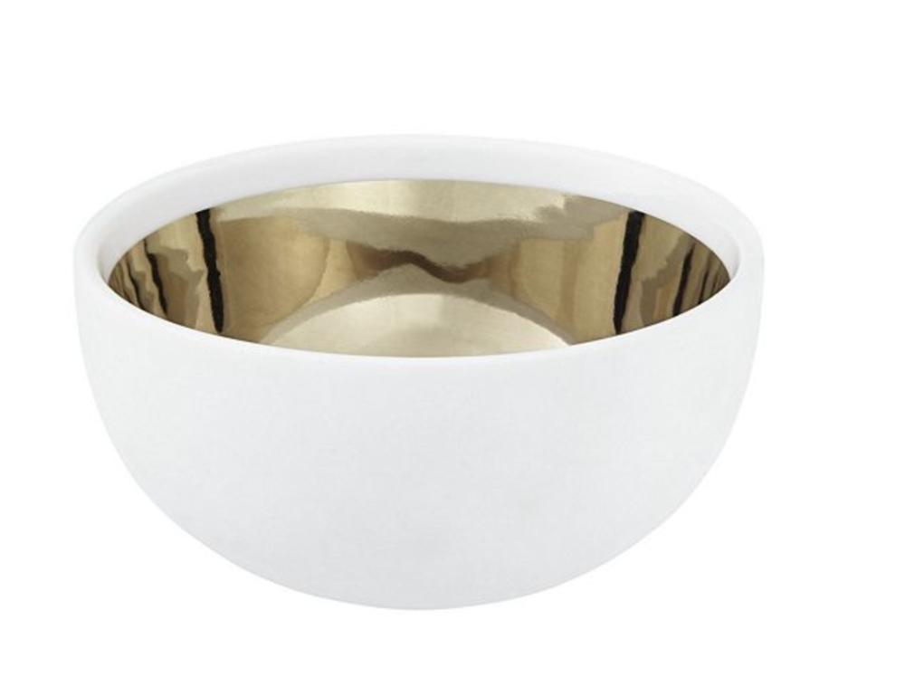 Fox & Ivy Nibble Bowl, Tesco £3