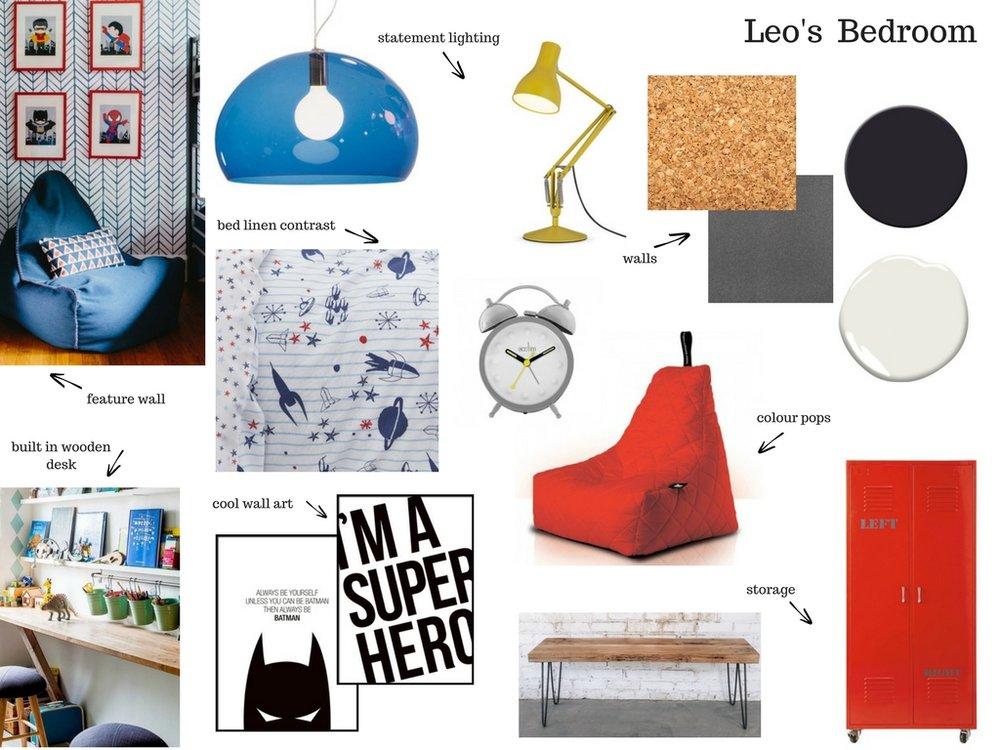 Leo's Bedroom.jpg