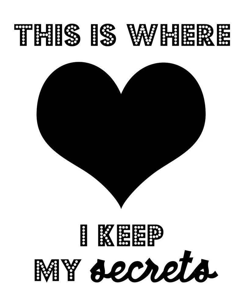 secretsALT.jpg