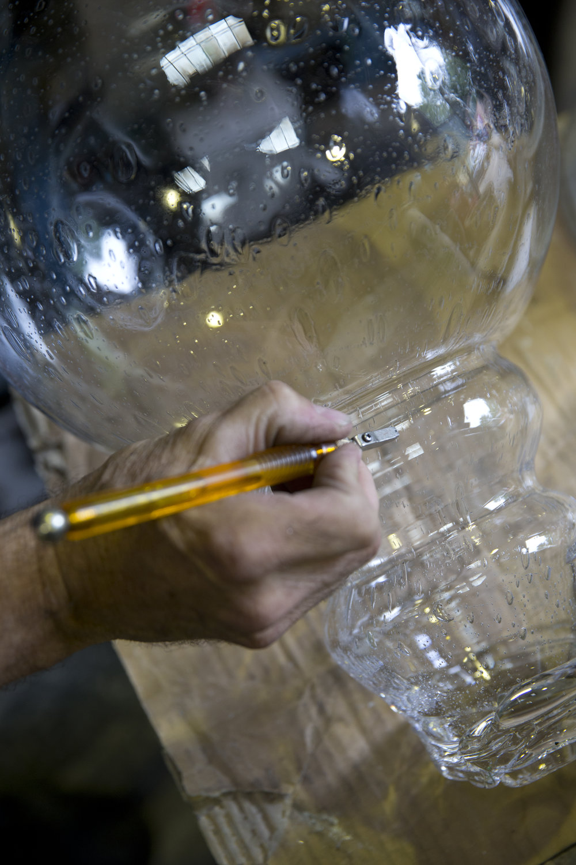 Original BTC Birmingham Glassworks - Portrait.jpg