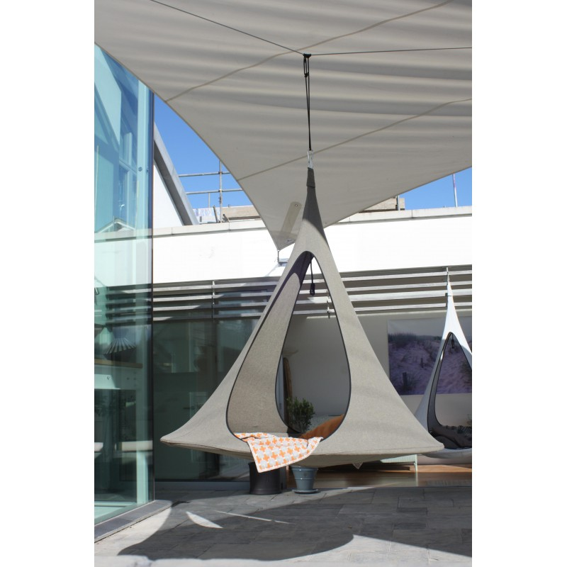Cacoon Songo   Cacoon World £399