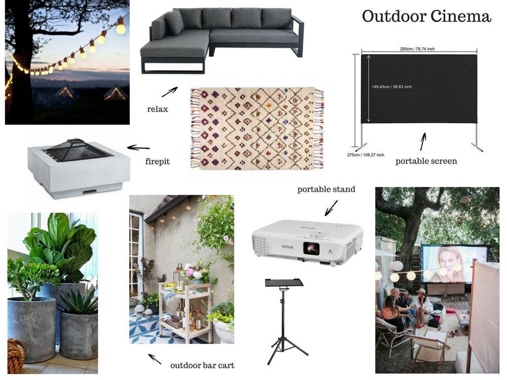 Outdoor+Cinema.jpg