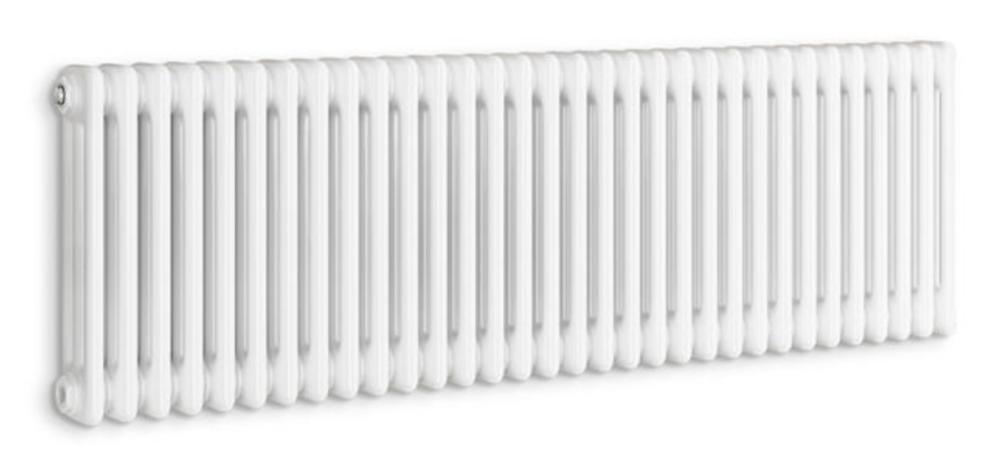 Traditional colosseum radiator - soak.com