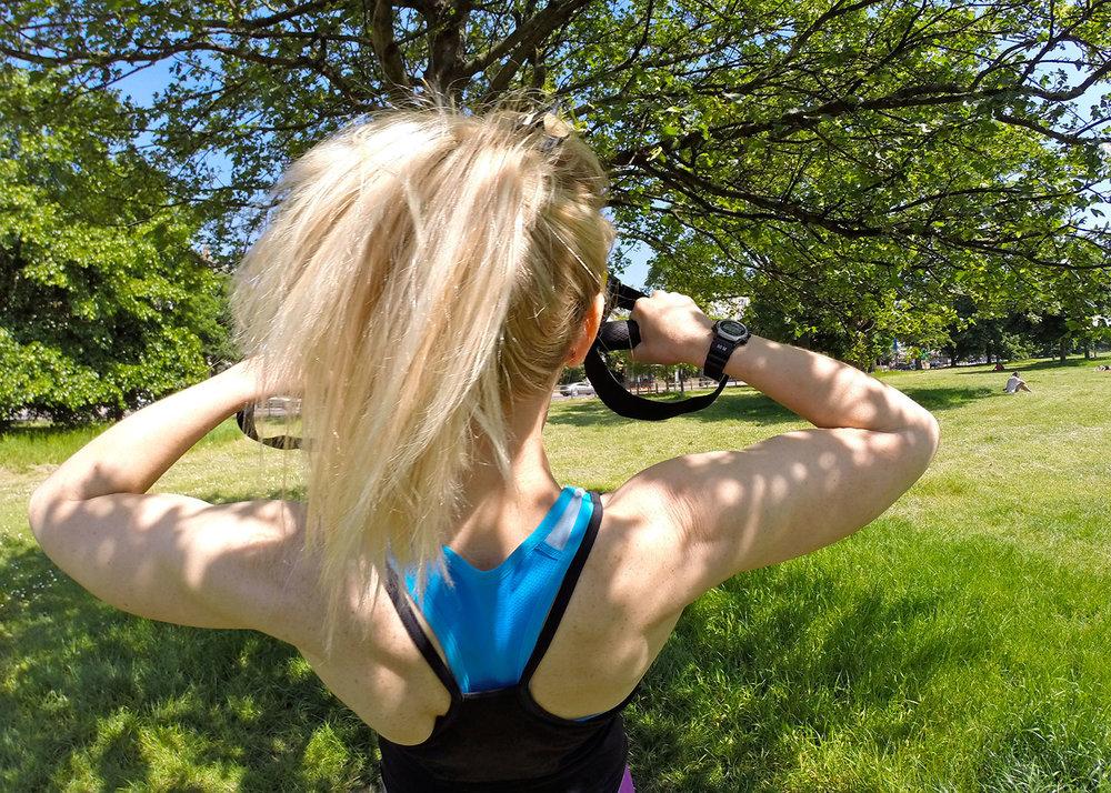 Amy-knipe-TRX-exercise.jpg
