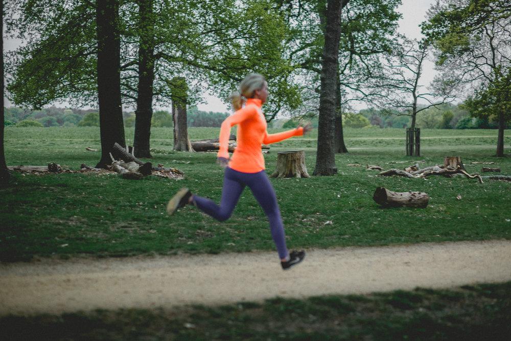 blur running.jpg