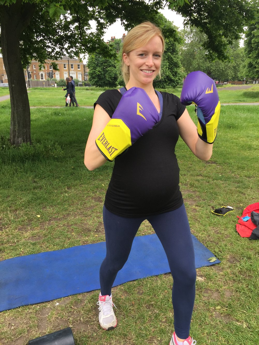 fitness- baby- mother .JPG