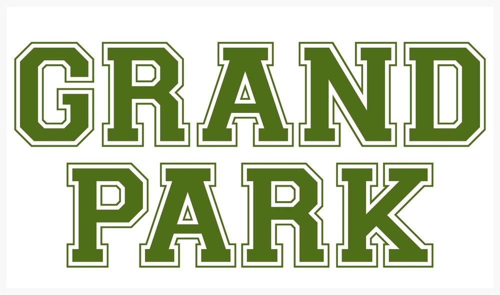 Grand Park Sports Complex