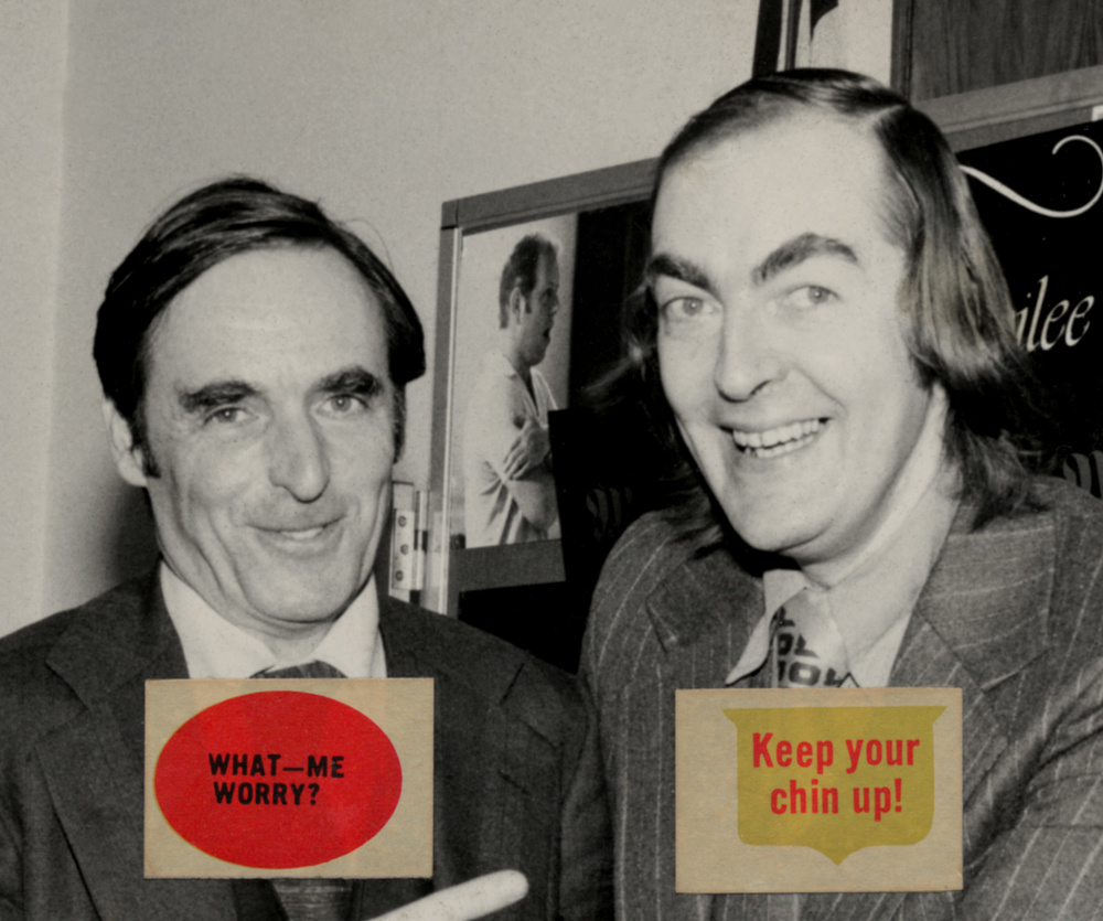 biography 3 argo years the world of kevin daly