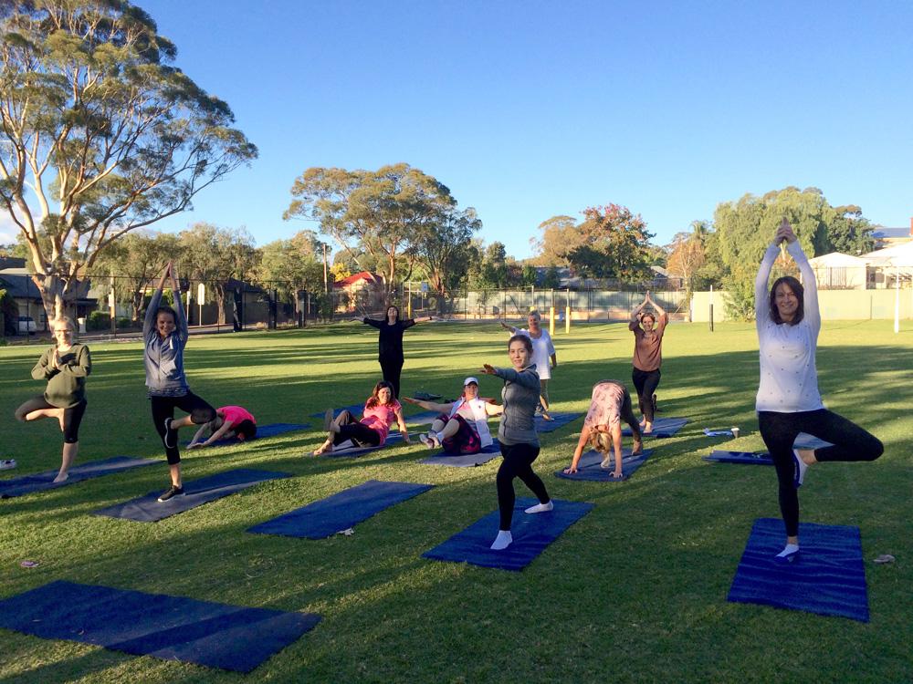 Burnside-Staff-Yoga-2.jpg
