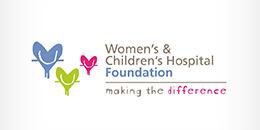 logo-women-childen-hospital-foundation.jpg