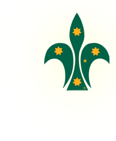 logo-e7d4df3c1dde7cc5638d39144f7353bf.png