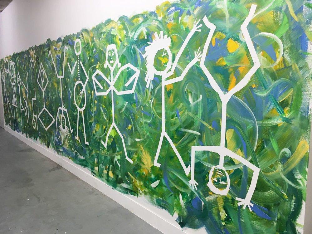 muralsml.jpg
