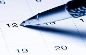 home-calendar.jpg