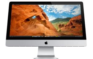 home-mac.jpg