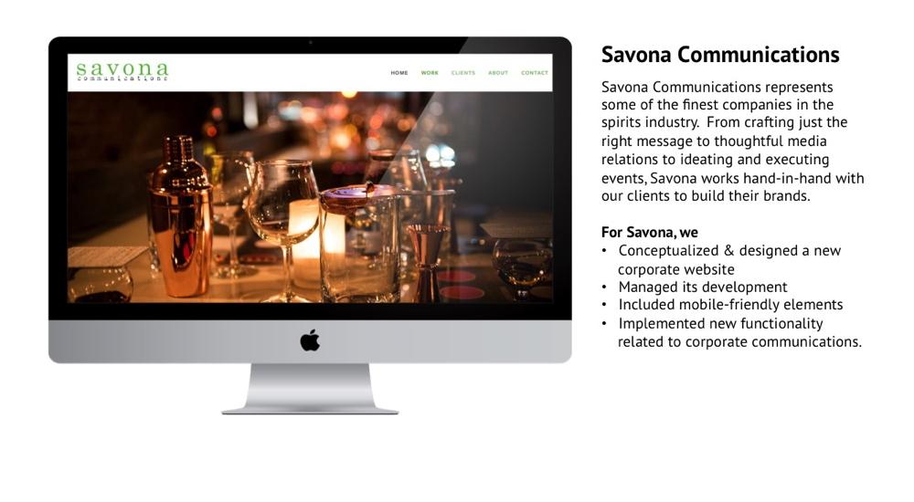 Case Study Savona.jpg