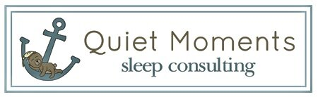 Quiet Moments Sleep Consulting