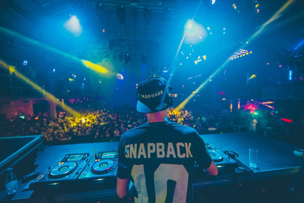 Snapback 3.jpg
