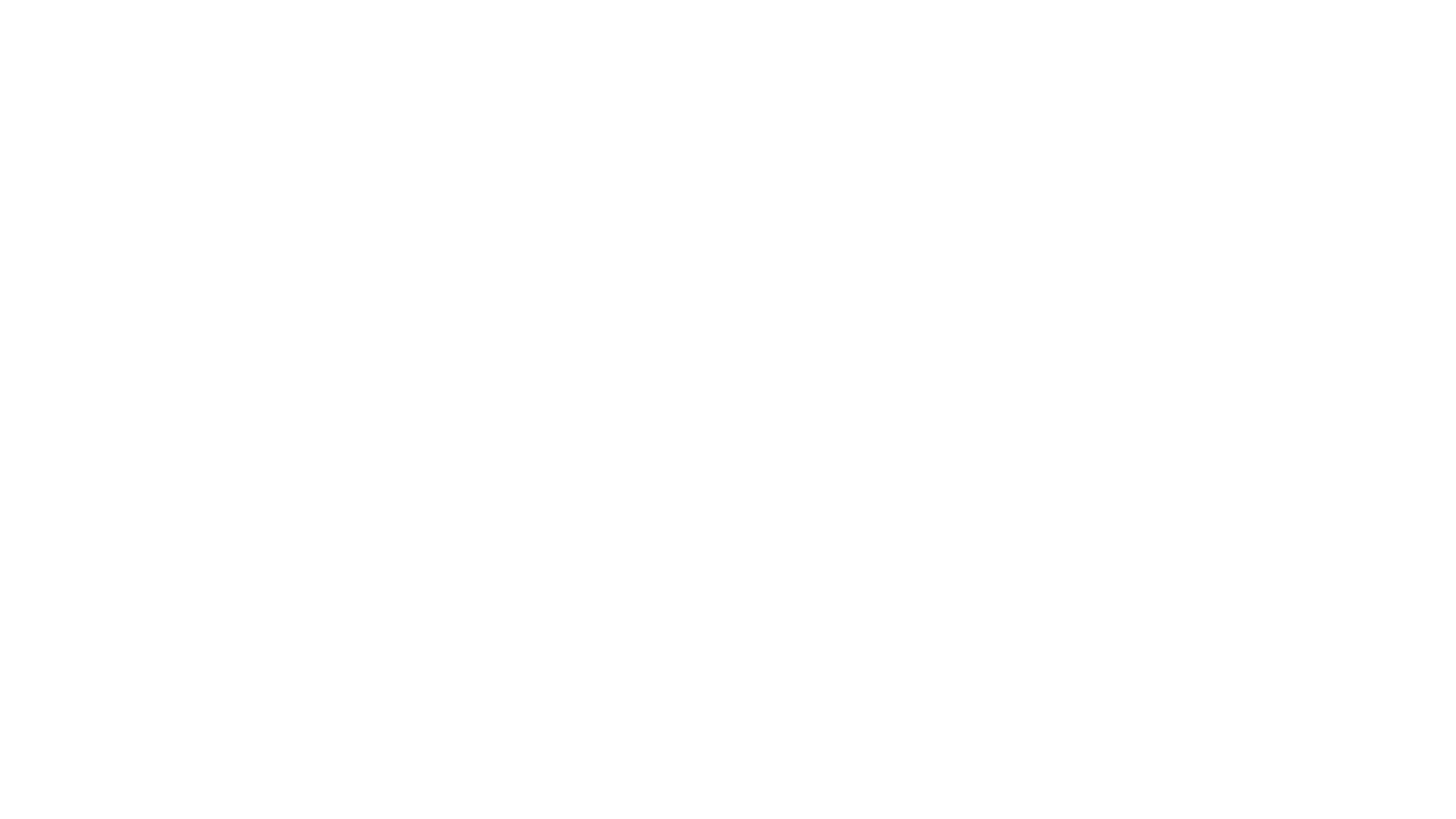 Original Media For Gamers