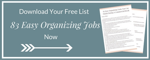 Download the list here for FREE. No email required.