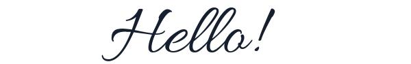Hello! (1).jpg