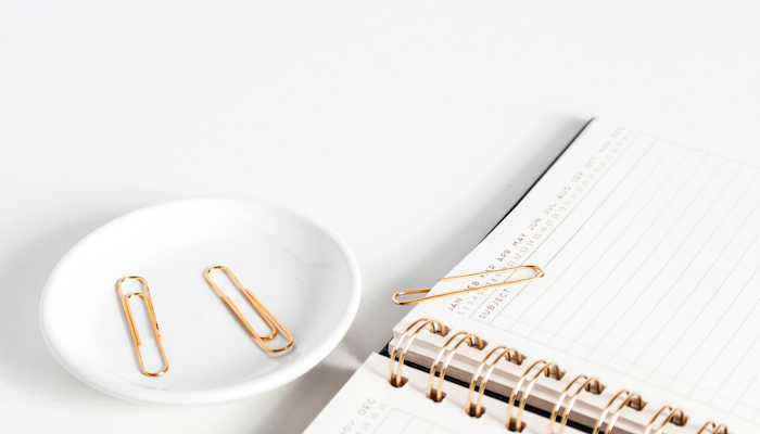 How to meal plan - meal planning tips for busy moms.